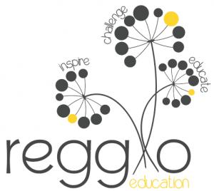 ReggioEducationAustraliaLogo